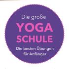 Die große Yoga Schule DVD