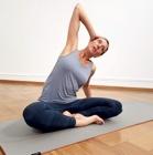 Erfahrugen mit der Pur Rücken Yoga DVD